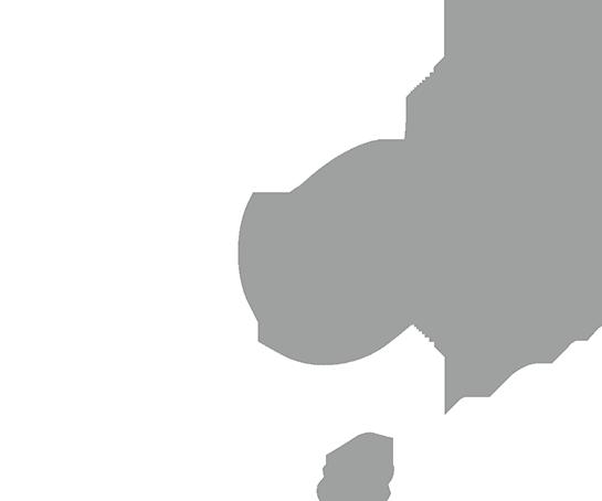 beauty16
